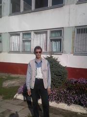 Сантехник в Ростове-на-Дону
