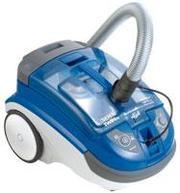 Продаю пылесос Thomas Twin TT Aquafilter