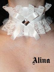 Свадебное украшение.
