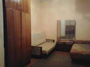 Сдам. 2е комнаты в коммуналке,  Центр,  36м2,  своя кухня,  2 соседа.