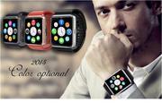 Новые умные часы,  смарт часы Apple Watch (IWatch,  smart watch)