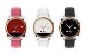 Женские новые умные часы,  смарт часы Apple Watch (IWatch,  smart w