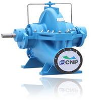 Насосы фирмы CNP