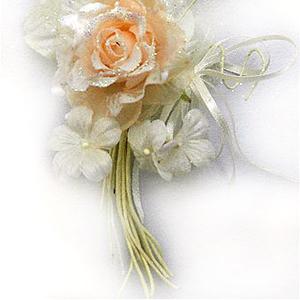 свадебные и флористические аксессуары оптом и в розницу по оптовым ценам