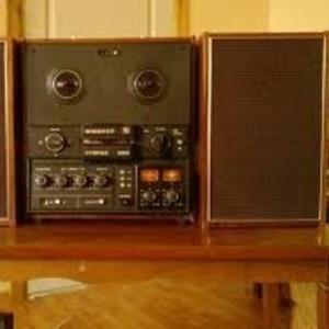 Магнитофон Юпитер 203 продаю