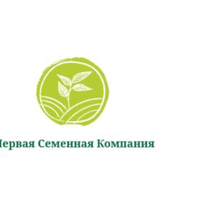 Семена Озимой пшеницы Конкурент, Курень, Нива Ставрополья