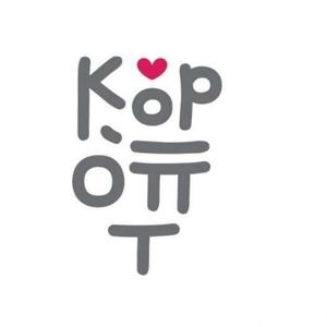 Продажа корейской посуды,  косметики,  средств гигиены