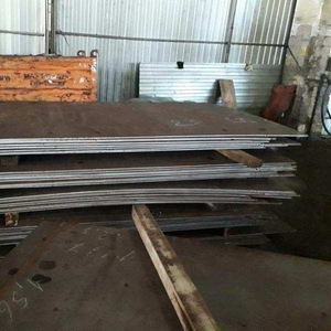 Продам лист г/к 8, 0-14, 0 мм 09Г2С ТУ (КК4) по 55 т.р./тн с НДС со скла