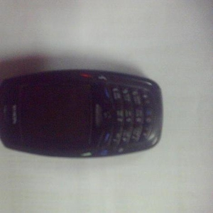 Продам мобильный телефон Nokia 6600 (бочка)