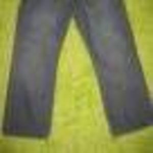Продаются джинсы из Испании