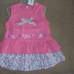 Одежда для детей по доступным ценам