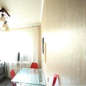 Продается 3-х комнатная на Королева в Ростове-на-Дону