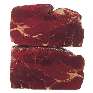 Оптом мясо говядина,  мясо ЦБ,  куриная разделка.