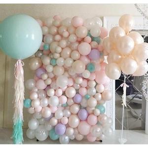 Воздушные шары с доставкой!