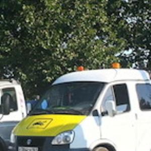 Услуги эвакуатора по Таганрогу и области