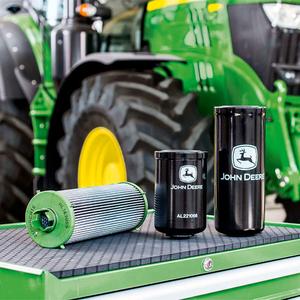 Запчасти,  шины,  масла для сельхозтехники,  тракторов,  комбайнов