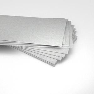 Гипсостружечная плита (ГСП) купить по выгожной цене в Ростовской области