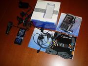 Продаю телефон Sony-Ericsson K550i.