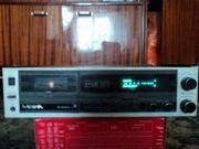 Продам магнитофон Маяк М-240С-1