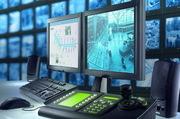 Установка видеонаблюдения,  GSM-сигнализаций,  Wi-Fi  сетей,  интернет