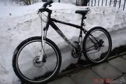 Продам горный велосипед Stern Motion 4.0