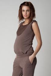 Одежда для беременных и кормящих мам от производителя.