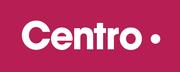 Centro дарит скидку 30% на весенние сапоги!