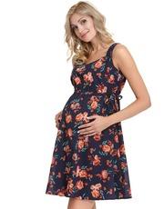 Эксклюзивная одежда для беременных