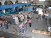 Продаем алюминиевый профиль от производителя.