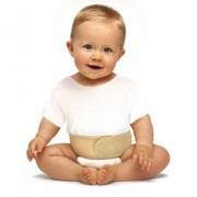 Инет-магазин «Благодарь» предлагает бандажи Экотен