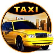 Требуются водители со своим автомобилем для междугороднего такси
