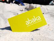 Печать 4+4 визитных карточке всего 400 руб за 1000 штук