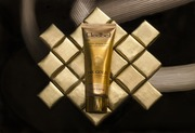 Золотая маска CledBel – это мгновенная подтяжка лица и ежедневная основная забота о коже!